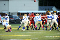 Grafton jv vs Smithfield  10-1-14