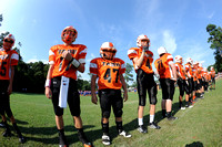 Tabb middle vs Toano 9-11-14