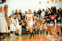Tabb varsity vs Jamestown 11-28-12