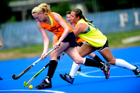 Commonwealth Games of Virginia U19 Field Hockey 6/22/13
