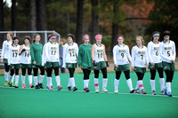 Maggie Walker vs Tabb state Final 11-15-14