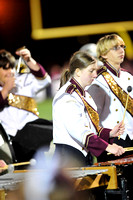 Poquoson Homecoming 11