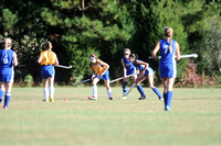 Peasley vs York middle 10-27-14