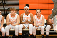 Tabb varsity vs York 11-30-17