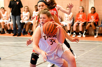 Tabb middle vs Grafton middle 1-23-18
